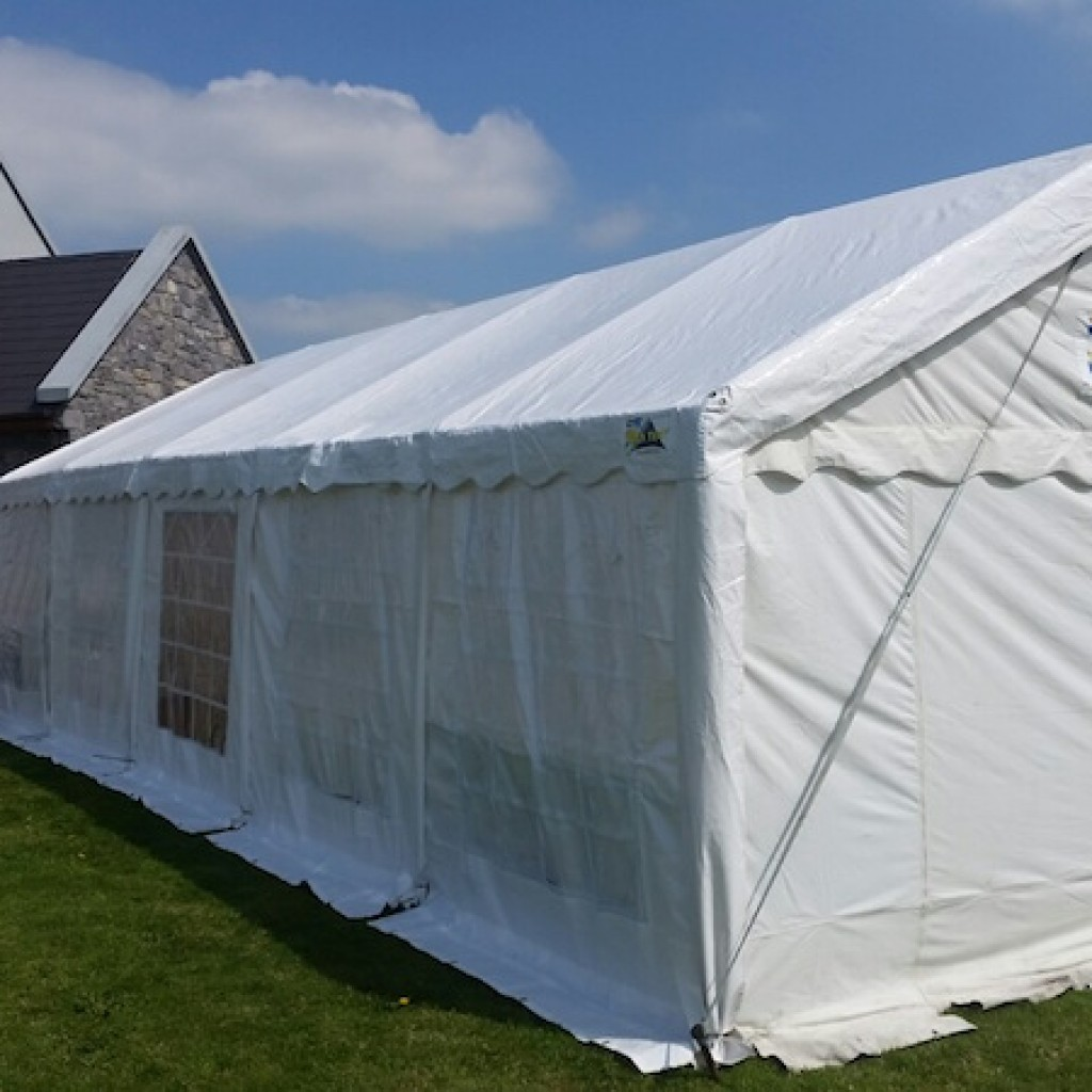 marquees 3