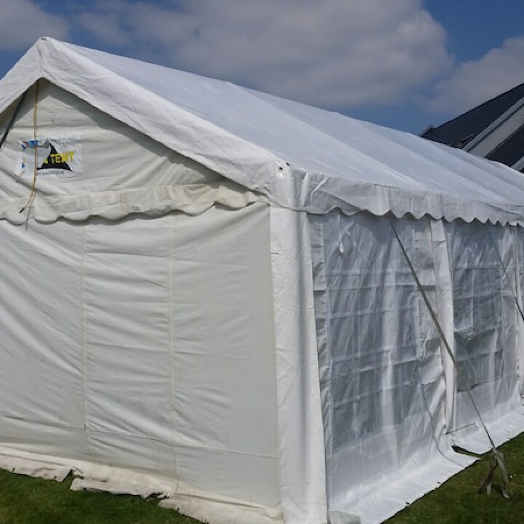 marquees 5