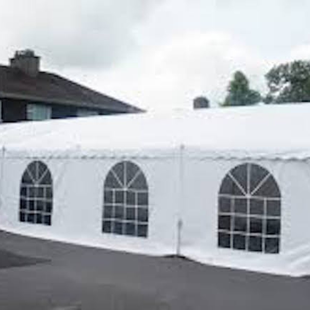 marquees 7